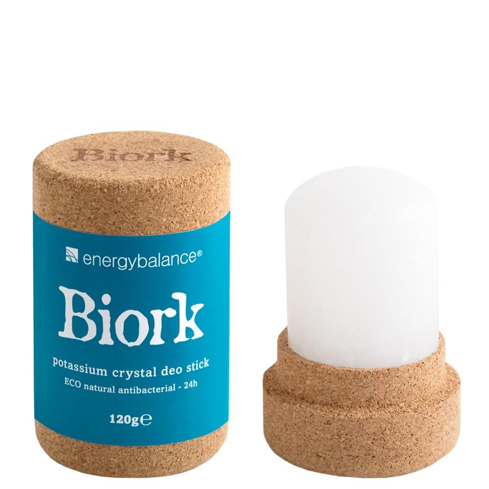 biork-öko-deo