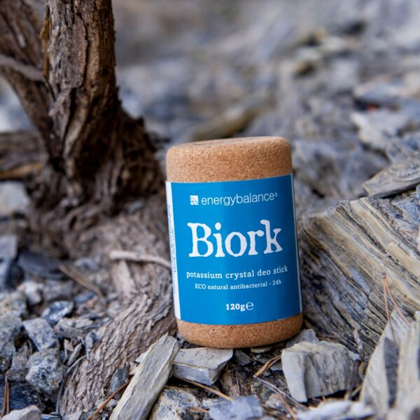 biork-öko-deo-lifestyle-foto2-albertina