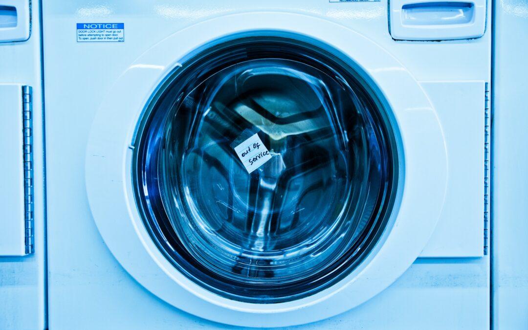 So wäschst du deine Stoffmaske richtig