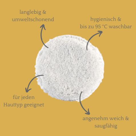 waschbare-abschminkpads-JEMAKO-albertina-produkt-vorteile