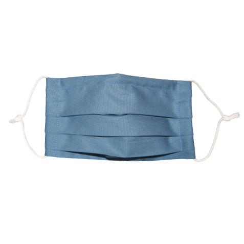 waschbare-stoffmaske-HEDI-blau1
