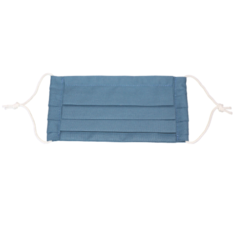 waschbare-stoffmaske-HEDI-blau-rueckseite1b
