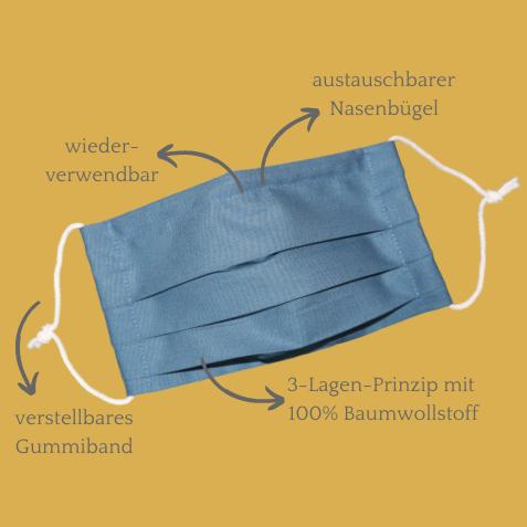 waschbare-stoffmaske-HEDI-blau-produkt-vorteile1