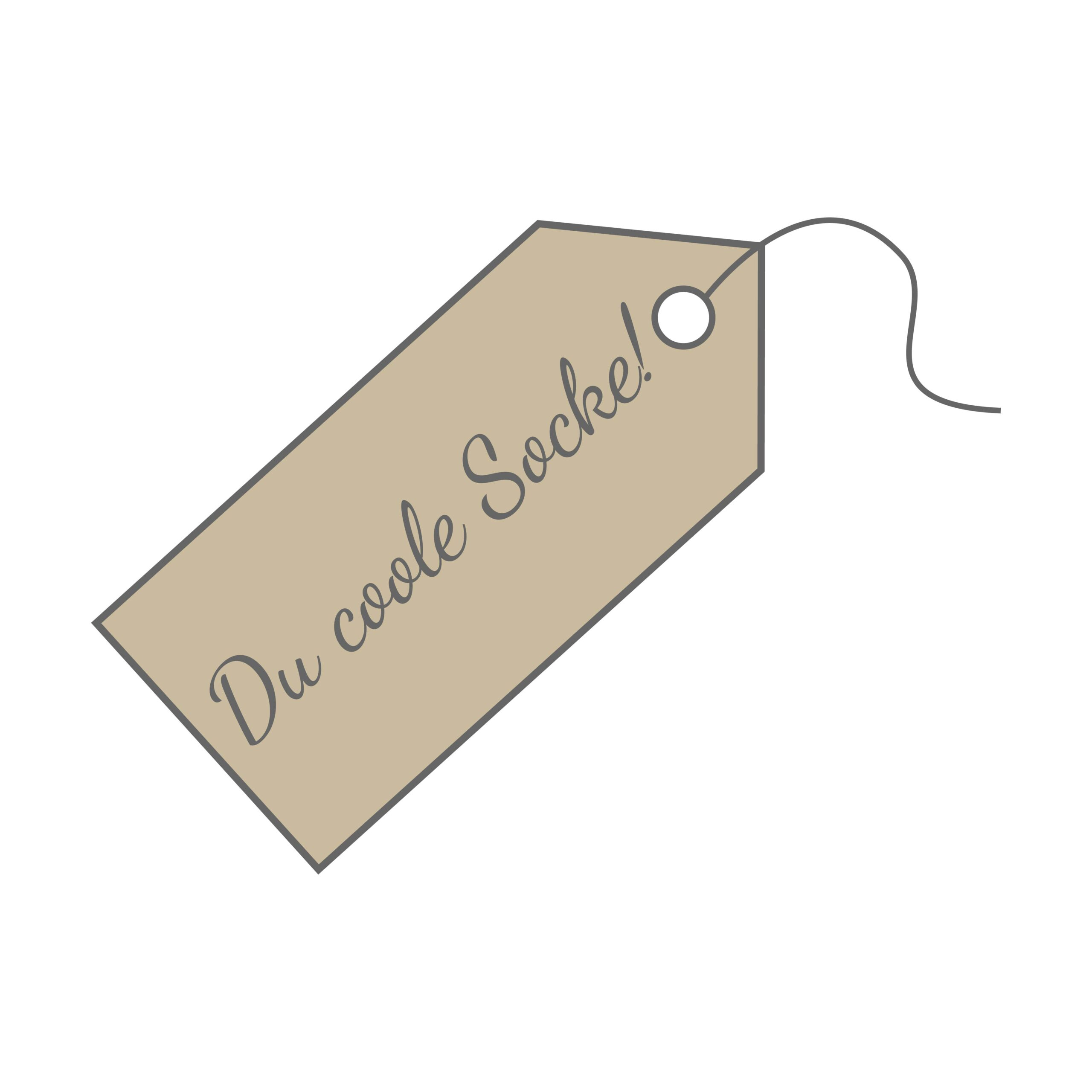 du-coole-socke-label-albertina